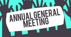 Public AGM @ Long Ashton Community Centre | England | United Kingdom