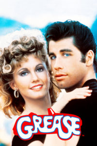 Grease @ Long Ashton Community Centre | Long Ashton | England | United Kingdom