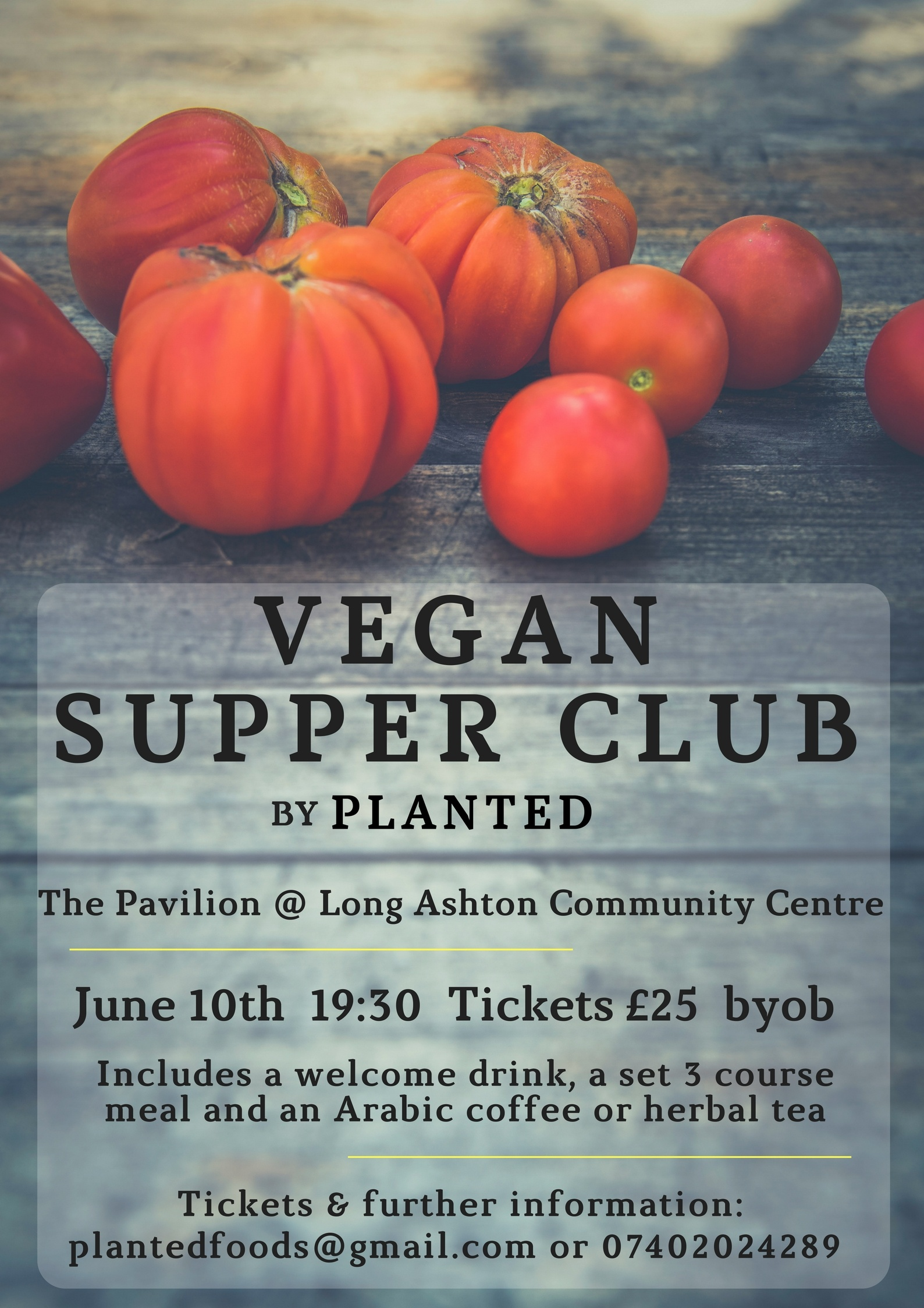 June supper club poster (1)