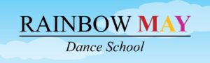 Dance (child-friendly classes) @ Village Hall