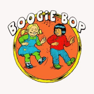 Boogie Bop @ Village Hall