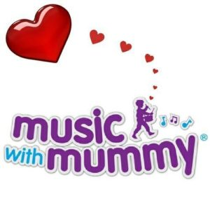 Music with Mummy @ Youth Hut