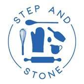 Step & Stone Bakery